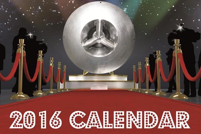 Calendar-2016-alumat-almax-group