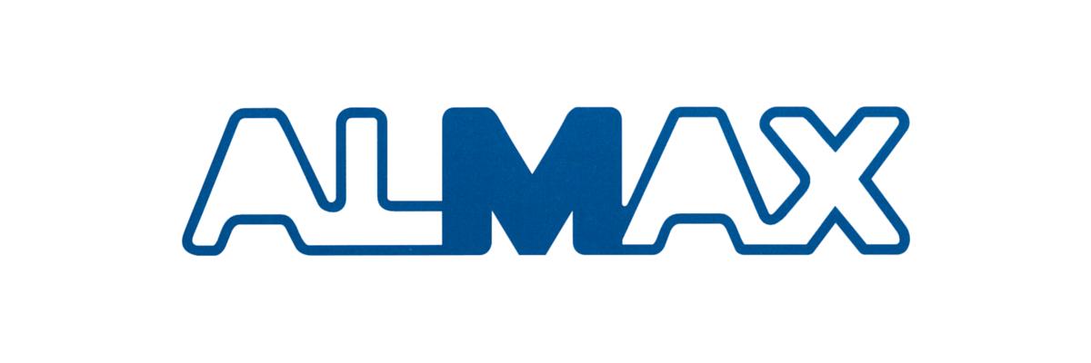 almax-logo