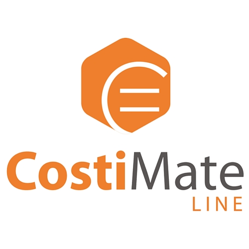 costimate-extrusion-services