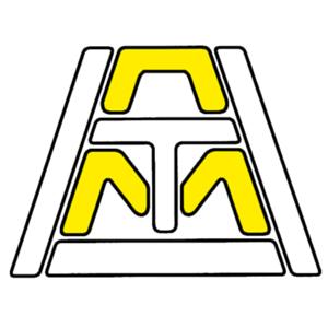 alumat-almax-group-alumat-logo