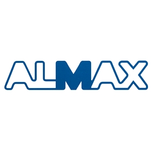 Alumat Almax Group The European Group Of Aluminium