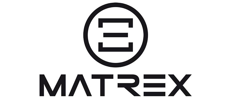 contacts-matrex