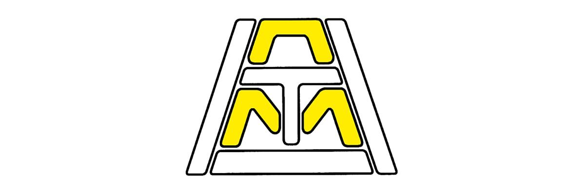 alumat-logo