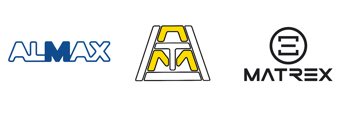 alumat-almax-matrex