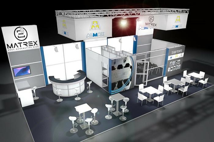 aluminium-2016-alumat-almax-booth