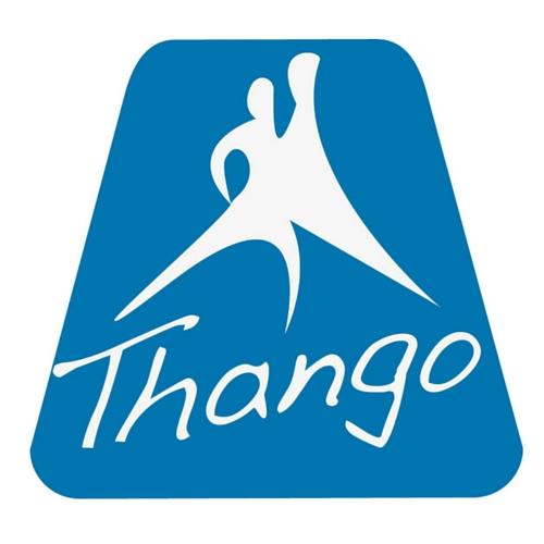 Thango-extrusion-services