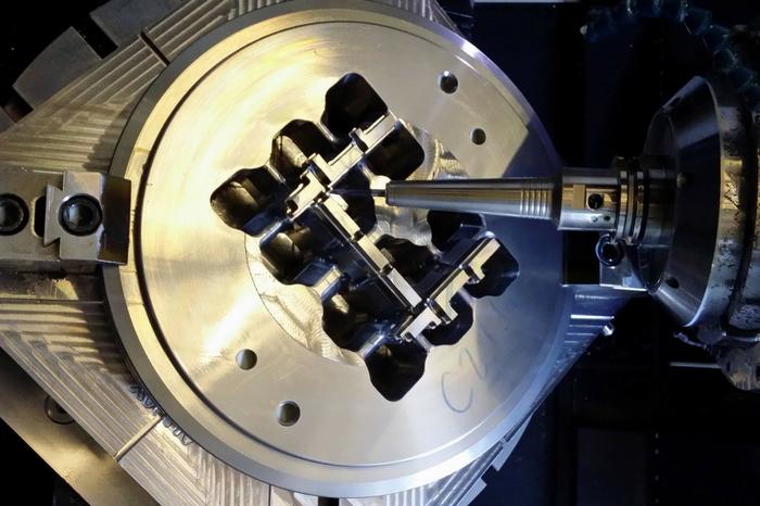 aluminium-extrusion-dies-machining
