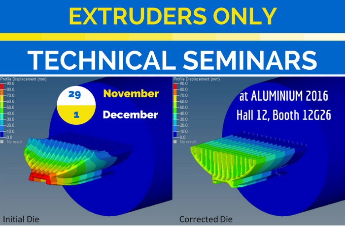 technical-seminars-extruders-only-header-web