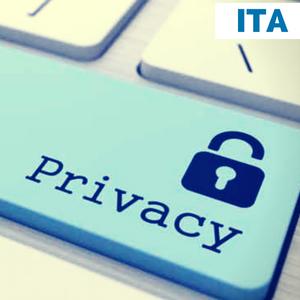 logo privacy