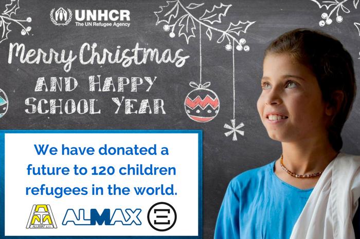 UNCHR-Christmas-Alumat-Almax