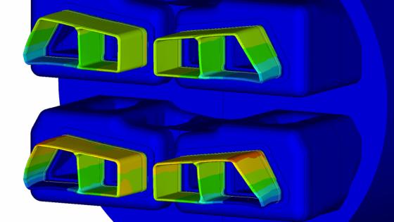 extrusion-simulation-alumat-almax